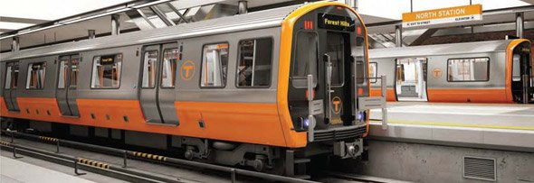 State Street incident now blamed on fact Orange Line trains are