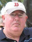 Howard Leibowitz