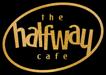 Halfway Cafe logo