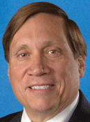 John B. Wilson