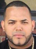 Alfred Rodriguez Nunez