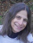 Paula Sharaga