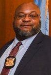 Johnson in 2019