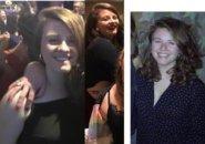 Missing Arlington woman