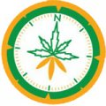 Northern Herb logo