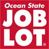 Ocean State Job Lot logo
