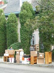 boxes 'n' stuff