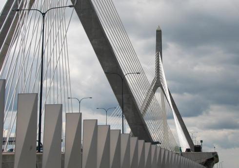 Bridge!