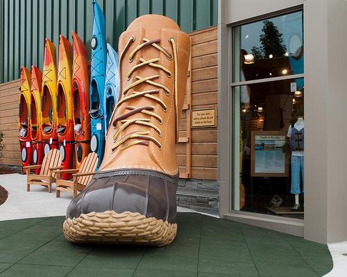 [Image: bigfoot.jpg]