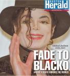 Blacko?
