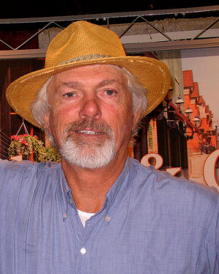 Bill Lee