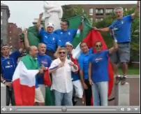 Click for Italia!